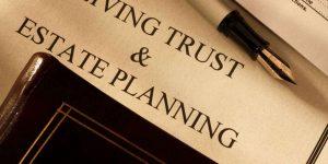 BROOKLYN TRUST LAW ATTORNEY